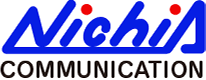 NichiA COMMUNICATION
